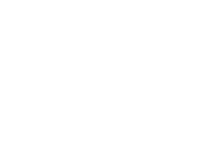 独自の生産体制が生み出す確かな品質とお客様満足